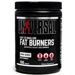 Universal-ETS-Fat-Burners-New