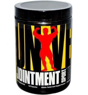 Universal-Jointment-Sport