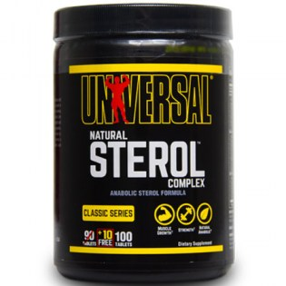Universal-Natural-Sterol-Complex+10+Free