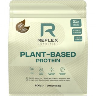 Universal-Plant-Based-Protein-600