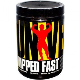 Universal-Ripped-Fast