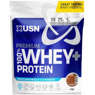 Usn-100-Premium-Whey-2000gr-Chocolate