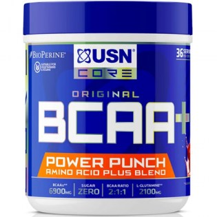 Usn-Bcaa-Power-Punch-Cherry6