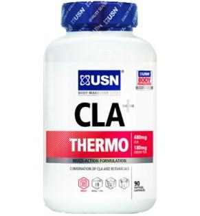 Usn-Cla-Thermo6