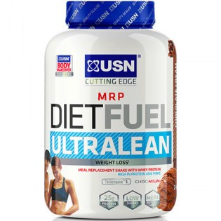 Usn-Diet-Fuel