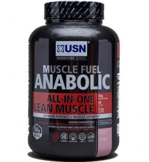 Usn-Muscle-Fuel-Anabolic