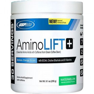 Usp-Labs-Amino-Lift-Watermelon6