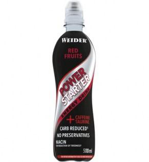 WEIDER-Power-Starter-Drink7
