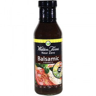 Walden-Farms-Balsamic-Vinaigrette
