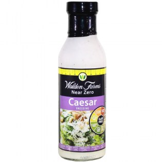 Walden-Farms-Ceasar-Dressing
