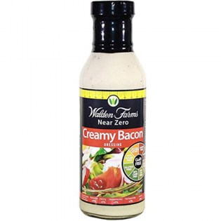 Walden-Farms-Creamy-Bacon-Dressing