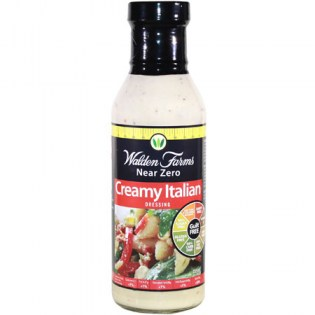 Walden-Farms-Creamy-Italian-Dressing