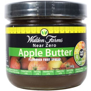 Walden-Farms-Jam-Jelly-Fruit-Spreads-Apple-Butter