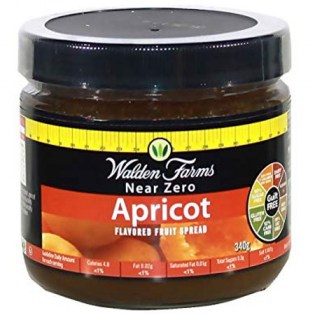 Walden-Farms-Jam-Jelly-Fruit-Spreads-Apricot