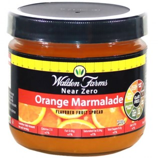 Walden-Farms-Jam-Jelly-Fruit-Spreads-Orange-Marmalade