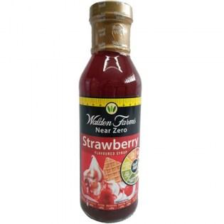 Walden-Farms-Srawberry-Syrup