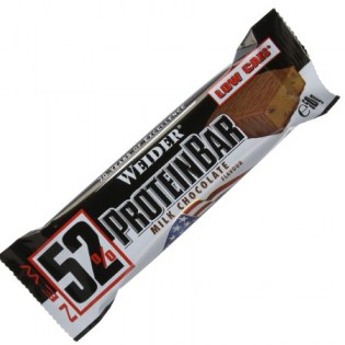 Weider-52-Protein-Bar-Milk-Chocolate5