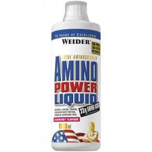 Weider-Amino-Power-Liquid-1000-ml