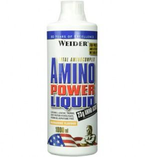 Weider-Amino-Power-Liquid