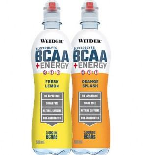 Weider-BCAA-Energy-Drink-12-Items