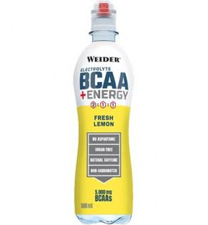 Weider-BCAA-Energy-Drink-Lemon4