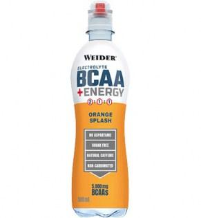 Weider-BCAA-Energy-Drink-Orange8