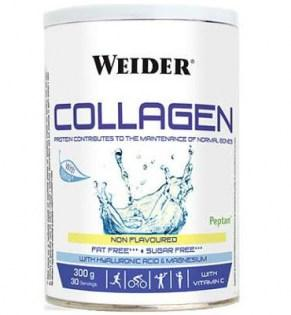 Weider-Collagen5