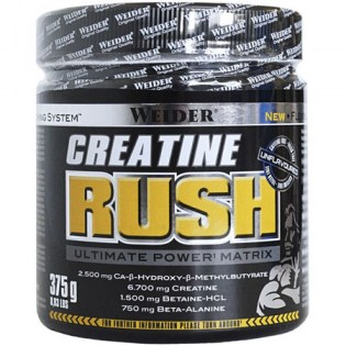 Weider-Creatine-Rush-375