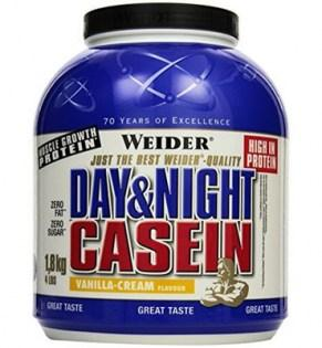 Weider-Day-Night-Casein-1800