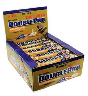 Weider-Double-Pro-Pack