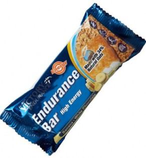 Weider-Endurance-Bar-2