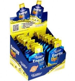 Weider-Energy-Up-Gel-Lemon-Box-2