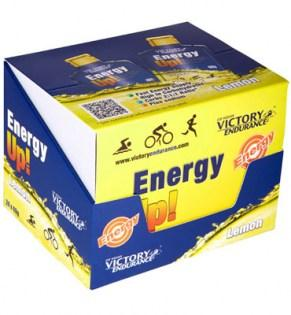 Weider-Energy-Up-Gel-Lemon-Box