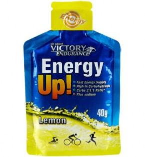 Weider-Energy-Up-Gel-Lemon6