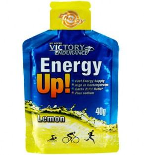Weider-Energy-Up-Gel-Lemon