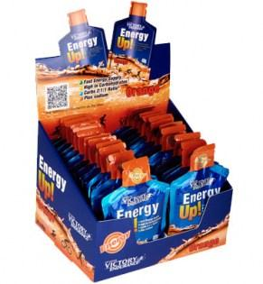 Weider-Energy-Up-Gel-Orange-Box-2