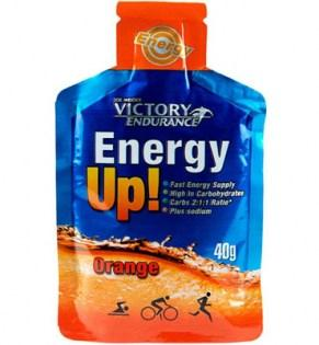 Weider-Energy-Up-Gel-Orange6