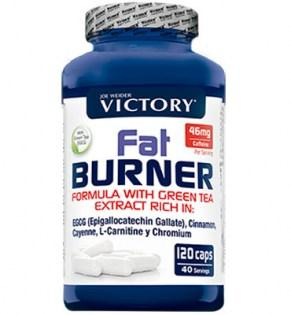 Weider-Fat-Burner8