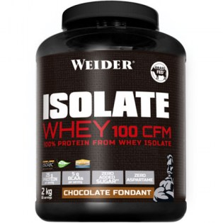 Weider-Isolate-Whey-100-CFM