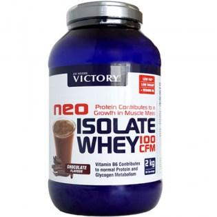 Weider-Isolate-Whey-100-Chocolate-2000