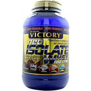 Weider-Isolate-Whey-100-Vanilla-2200