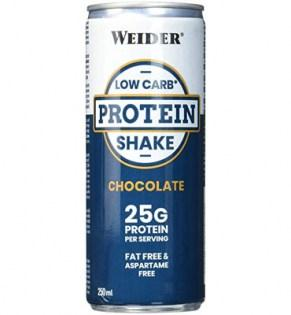Weider-Low-Carb-Protein-Shake-Milk-Chocolate7