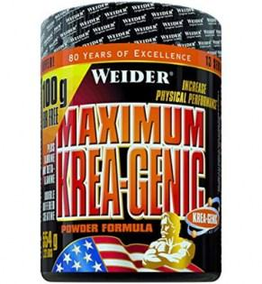 Weider-Maximum-Krea-Genic-554