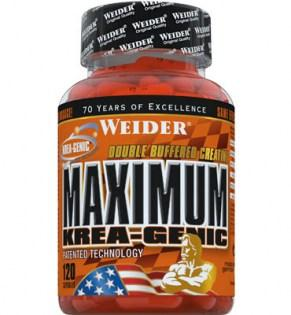 Weider-Maximum-Krea-Genic
