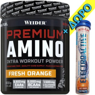 Weider-Premium-Amino-Powder-Fresh-Orange-Electroactive