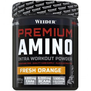 Weider-Premium-Amino-Powder-Fresh-Orange