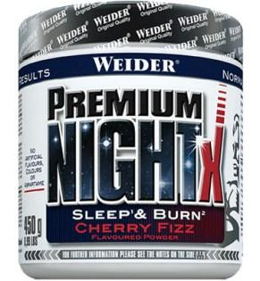 Weider-Premium-Night-x