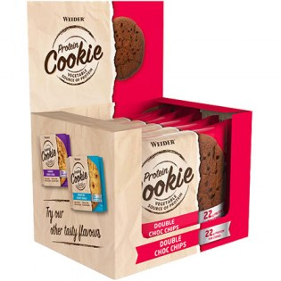 Weider-Protein-Cookie-Box-Double-Choc-Chips