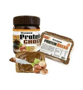 Weider-Protein-Nut-Spread-Chocolate-Protein-Bread