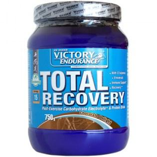 Weider-Total-Recovery